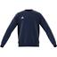 Adidas-Core-Enfants-Sweatshirts-Garcons-Sweat-Survetement-Top-Juniors-Pull-Veste miniature 26