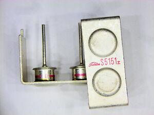 TOSHIBA S5151 Diode        YAMAHA  IH000210