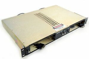 kiv 7m encryptor enclosure ancillary 3030 for power supply compare rh ebay com kiv 7 m manual pdf kiv 7 m manual pdf
