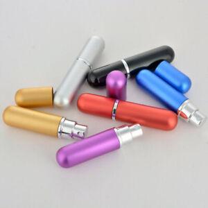 Sn-6ML-Profumo-Bottiglia-Portatile-Viaggio-Ricaricabile-Nebulizzatore-Pompa-Ca