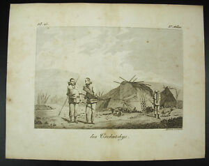 Engraving-18th-the-Lschutskys-Engraving-Brion-Atlas