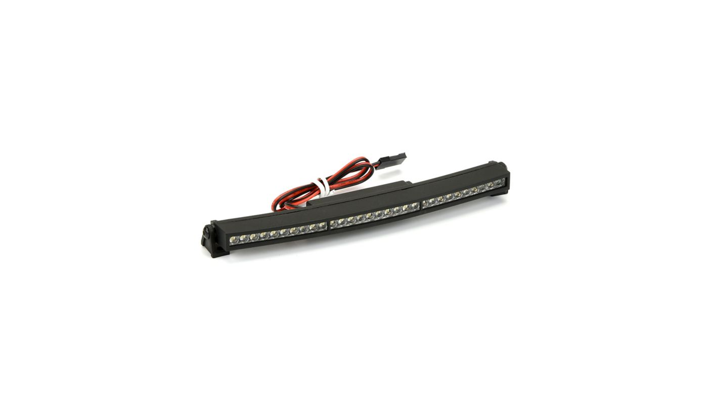 PRO627602 Pro-Line 6  Super-Bright LED Light Bar Kit 6V-12V