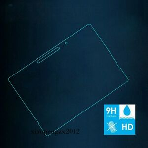"9H Tempered Glass Protector Guard Film For 12.6/"" ASUS Transformer 3 Pro T303UA"