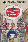 You're Thinking About Tomatoes by Michael Rosen (Paperback, 2005)