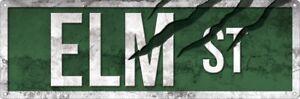 Elm-Street-Slim-Tin-Sign-30-5x10-1cm