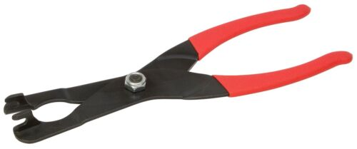 Lisle 44210 Universal Emergency Brake Tool