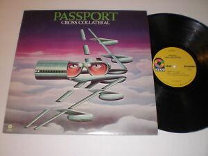 Passport-Cross-Collateral-LP