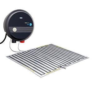 auto und pkw marder schutz der marderschreck. Black Bedroom Furniture Sets. Home Design Ideas