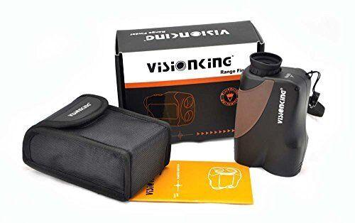Golf Entfernungsmesser Leupold : Visionking laser entfernungsmesser meter jagd golf range