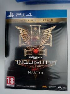 warhammer-40-000-40000-inquisitor-martyr-imperium-edition-ps4-ps-playstation-4