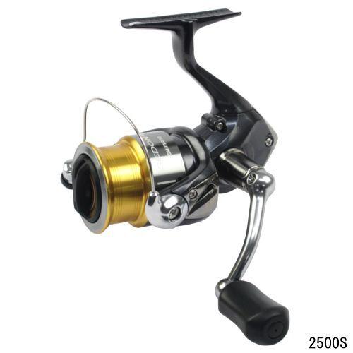 SHIMANO 2015 SEDONA 2500 Spinning Reels Saltwater OK
