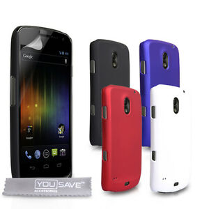 Accessories-For-The-Samsung-Galaxy-Nexus-I9250-Hard-Hybrid-Silicone-Case-Cover