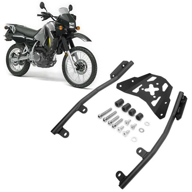 Givi SR4114 Rear Rack Adapter for Kawasaki Versys 650