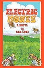 Electric Honey by Sam Love (Paperback / softback, 2006)