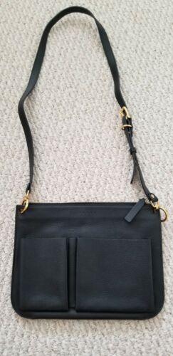 Marni Black Crossbody bag