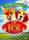 Belstone Fox 0089859888427 With Eric Porter DVD Region 1