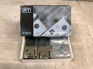 Pack of 10 HQ 1000uF//16V Aluminum Radial Electrolytic Decoupling Capacitors