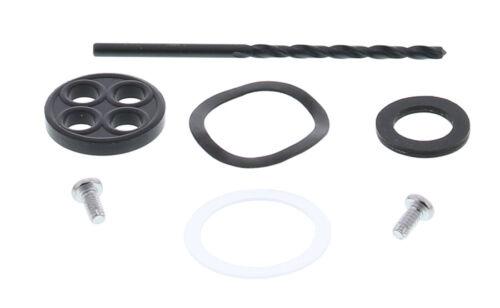 New All Balls Fuel Tap Repair Kit Honda Rivet Style for Honda CB 750 C Custom