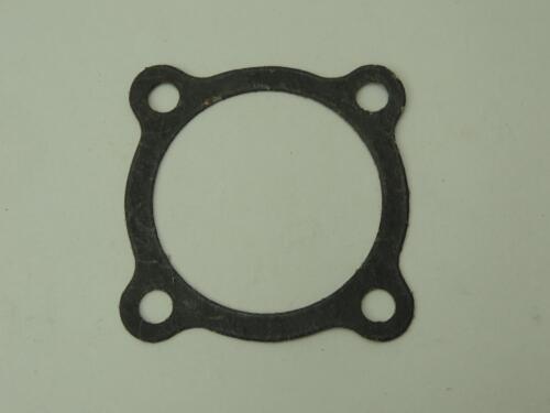 90-0801 NOS Cylinder Head Gasket BSA 125 150 Bantam D1 D3 1954-1956 W290