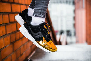 SAUCONY-SHADOW-5000-X-OFFSPRING-S70292-3-Groesse-37-5-38-38-5-40-41-42-5-44-45-46