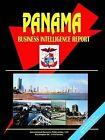 Panama Business Intelligence Report by International Business Publications, USA (Paperback / softback, 2005)