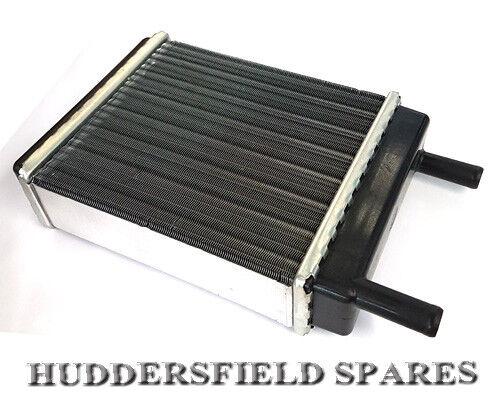 Heater matrix for classic Mini upto 1984 for classic Mini NEW