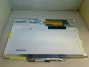 """TFT LCD display schermo 14.1"""" ltn141wd-l07 Dell Vostro 1400"""