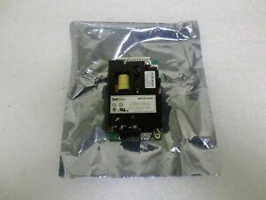Power-One MPB125-3000G Power Supply 125W