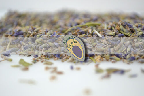 Dried Lavender Aromatic 250g