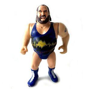 Earthquake-WWF-Hasbro-Vintage-Action-Figure-1991-Wrestling-Wrestler-90s-Retro