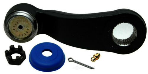 Steering Pitman Arm ACDelco Pro 45C0045 Reman