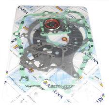Dichtsatz Dichtung Motor passend für Derbi GPR Nude 125