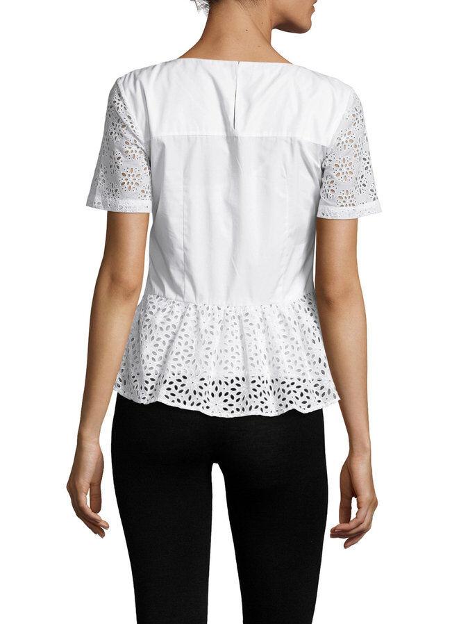 T-shirt da Uomo Nuovo 100% COTONE Nero BIOLOGICO ORIGINALE Nero COTONE Medio-GRATIS UK SPEDIZIONE 1395a8