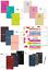 2020-DIARY-Pocket-amp-Slim-Week-to-View-Diaries-WTV-School-Organiser miniatuur 1