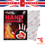 Disposable-Hand-Warmer-Heat-Source-Winter-Ski-Camping-Sport-1-2-3-5-10-20-Pairs