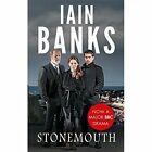 Stonemouth by Iain Banks (Paperback, 2015)