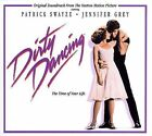Dirty Dancing [Legacy Edition] [Remaster] by Original Soundtrack (CD, May-2007, 2 Discs, RCA)