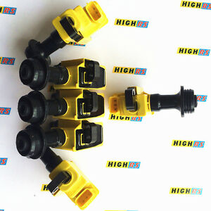 S L moreover S L as well Nissan Rb Rb Sr Rb Rb Neo Benchmark Coil Pack Plug Harness moreover Bd E C Fc Ab Bf D Ab Lg likewise S L. on nissan sentra ignition coil harness connector