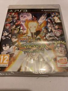 jeu-playstation-3-ps3-neuf-blister-fr-naruto-shippuden-ultimate-ninja-storm