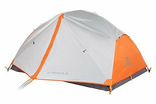 Breatheable & Tear  Resistant 2 Person Tent w  Seam Taped Construction BESTSELLER  very popular