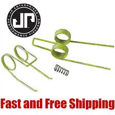JP Enterprises JPS3.5 Reduced Power Spring Trigger Hammer Kit