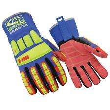 Ringers R 259b Roughneck Barrier A6 Cut Impact Glove Medium
