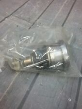 4WD Proforged 101-10076 Greasable Front Lower Ball Joint