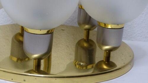 Plafoniere Wofi : Wofi deckenlampe deckenlampen plafoniere bubble leuchte lampe kein