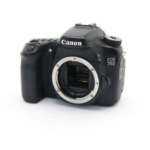 Canon-EOS-70D-20-2MP-Digital-SLR-Camera-Body-46