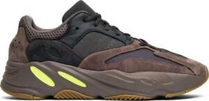 368a84657c4a1 Image is loading NWT-Adidas-Yeezy-Boost-700-Mauve-Wave-Runner-