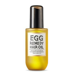 Too-Cool-for-School-Egg-Remedy-Hair-Oil-100ml