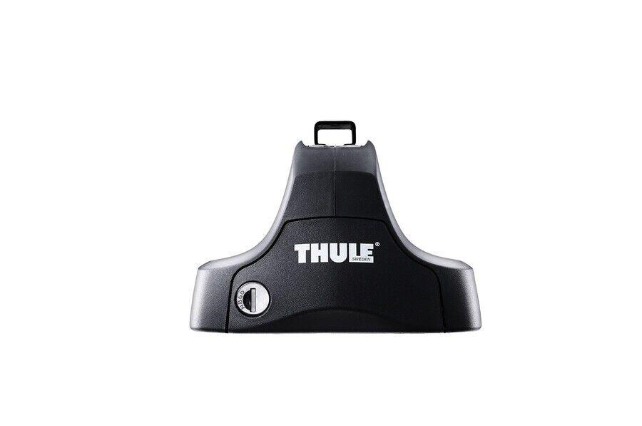 Tagbøjler, Thule Wingbar kit