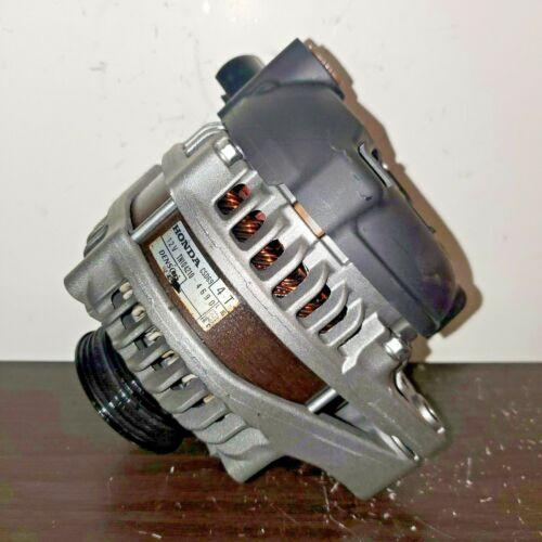 Honda Odyssey V6 3.5Liter 2005-2006 Alternator OEM  Reman  By RR/_Alternator