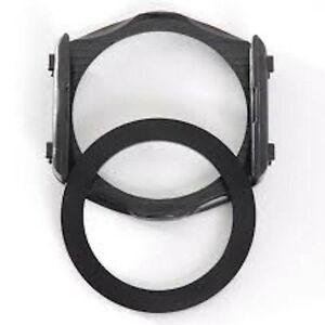 67 mm Filtro Cokin P Series Anello Adattatore